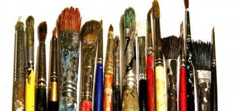 Malowanie figurek i modeli – od czego zacząć?