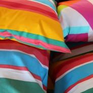 Poduszka jako element dekoracyjny? Zobacz, jakie to proste!