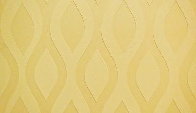Tapeta jako element dekoracyjny pomieszczenia