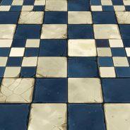 Wzory układania płytek podłogowych – jaki wybrać?