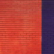 Jak malować ściany?